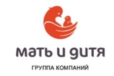 """Клинический госпиталь """"Уфа"""" группы компаний """"Мать и Дитя"""""""