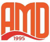 АМД лаборатория Уфа