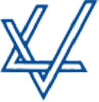 Виталюкс
