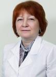Макаева Марина Явдатовна