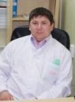 Сахаутдинов Раис Маратович