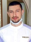 Маматов Юнус Марсович