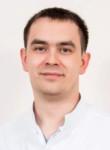 Авзалов Марсель Расулович