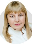 Идрисова Гузель Рауфовна
