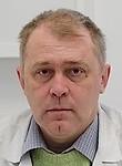Люциус Антон Борисович