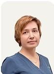 Петровецкая Татьяна Михайловна
