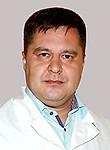 Абдулганиев Эдуард Борисович