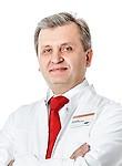 Сундырев Евгений Юрьевич