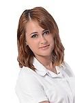 Рыбакова Елена Александровна