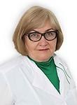 Накиева Винера Шарифулловна