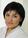 Бикташева Зульфия Ахсановна