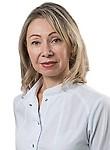 Миянова Динара Рифовна